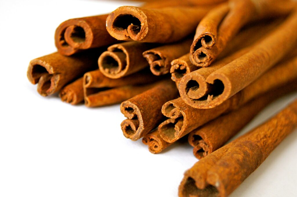 The health benefits of cinnamon and 8 unique ways to incorporate it into your daily diet